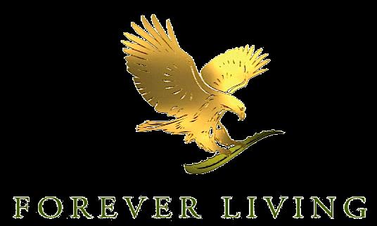 logo-forever-living