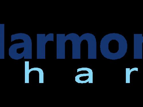 Harmonium Pharma presenta Nutribetix