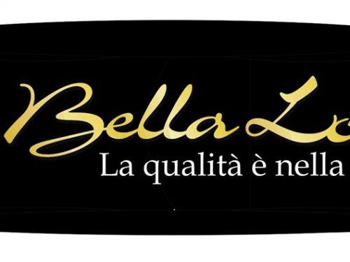 Bella Lodi – La storia dei formaggi italiani