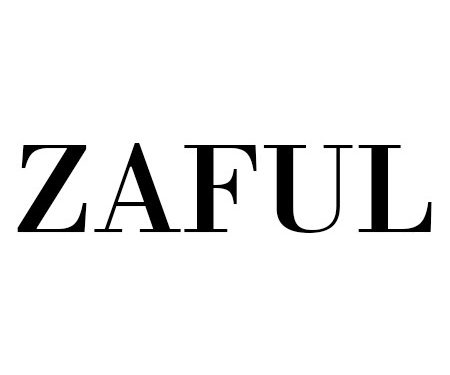 Zaful women's day special promotions