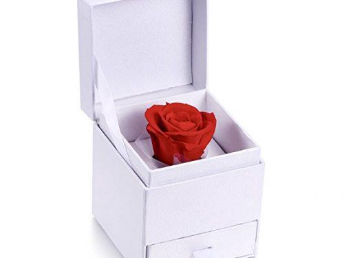 Gift box per gioielli