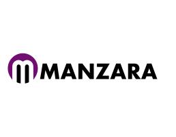 Le regine della spiaggia con MANZARA