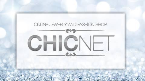 CHICNET – Per gli amanti di gioielli e del fashion
