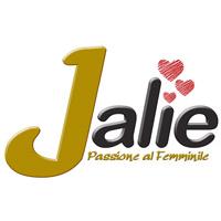 Jalie – Passione al femminile (Parte 2)