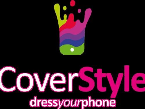Vesti anche tu il tuo smartphone con CoverStyle Termoli