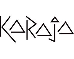Makeup d'ccellenza e di prestigio – KARAJA