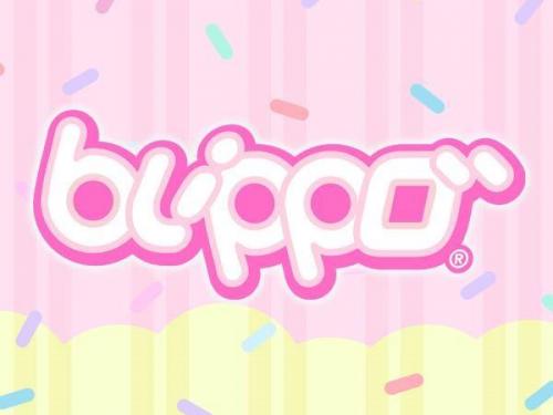 Blippo Kawaii Mixed Bag + Giveaway