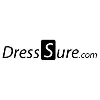 DressSure.com