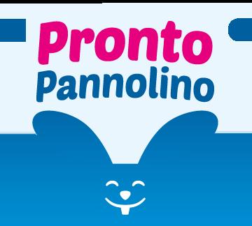 Prodotti per il benessere e la cura del bambino – Pronto Pannolino