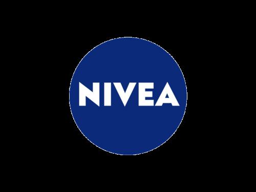Mi prendo cura della mia pelle con i prodotti NIVEA