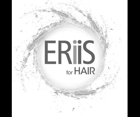 Trattamento anticaduta per donna ERIIS FOR HAIR