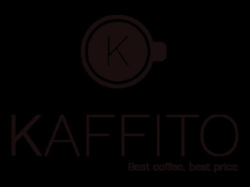 KAFFITO – Il miglior caffè al miglior prezzo