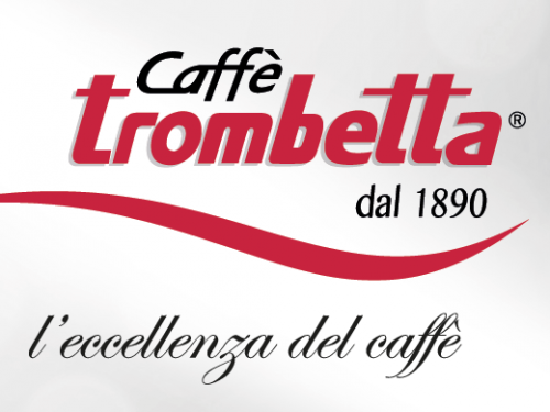 Caffè Trombetta – L'eccellenza del caffè
