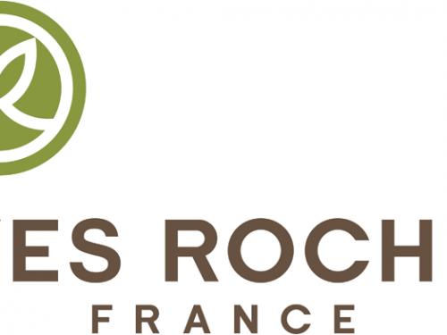 Prodotti vari Yves Rocher