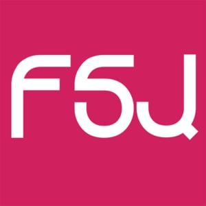 FSJ SHOES – The realm of shoes