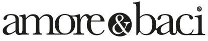 AMORE & BACI – Gioielli dal design italiano