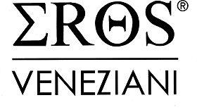 EROS VENEZIANI – Seduzione, dinamicità e modernità made in Italy