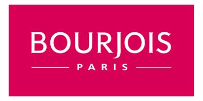 Bourjois Paris – Makeup in stile parigino