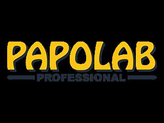 Prodotti online monouso professionali – PAPOLAB