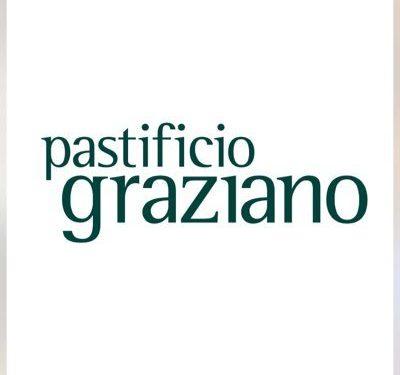 PASTIFICIO GRAZIANO – Pasta genuina con ingredienti naturali
