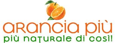Arancia Più – Le migliori arance siciliane