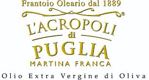 Olio Extravergine Di Oliva di altissima qualità – L'Acropoli di Puglia