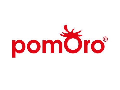 POMORO – La bellezza è una promessa di felicità
