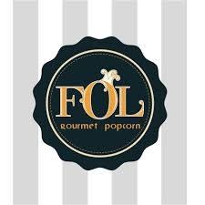 FOL Gourmet PopCorn – Il popcorn Made in Italy