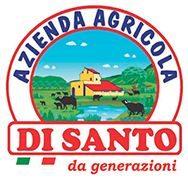 Caseificio Di Santo – Produzione di mozzarella di latte di bufala