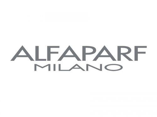 """ALFAPARF MILANO – Presenta la nuovissima linea dedicata agli uomini """"BLENDS OF MANY"""""""