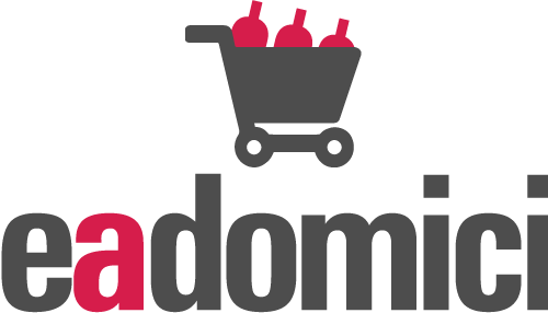 Vendita bevande online – BEVANDEADOMICILIO.COM