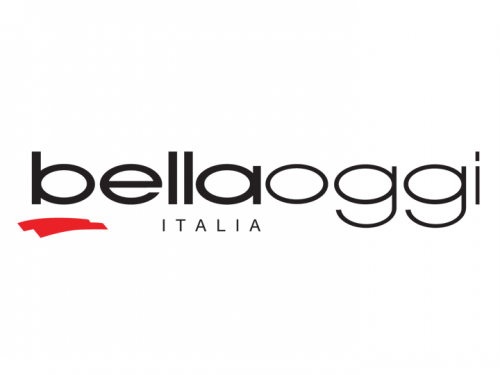 Feel Glow Collection by BELLAOGGI per un viso luminoso