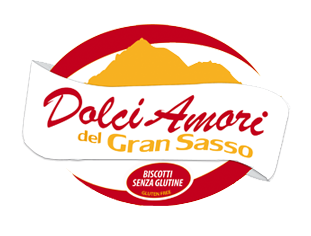 DOLCI AMORI DEL GRAN SASSO – Prodotti senza glutine