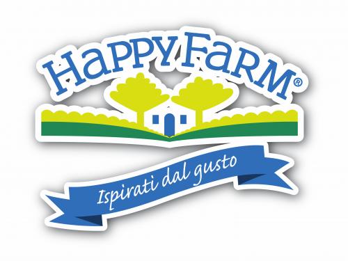 Happy Farm – Il senza glutine che non ti aspetti