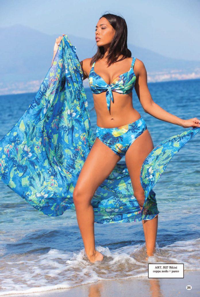 367a119648 I miei bikini MAGIC MARE