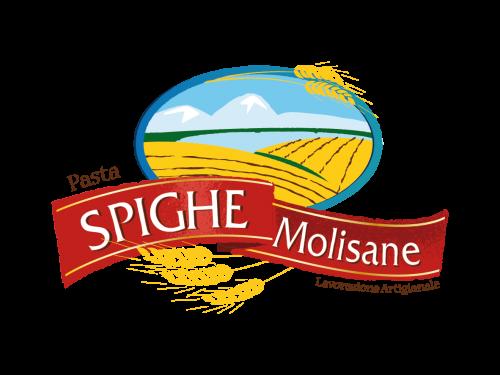 Pasta artigianale – SPIGHE MOLISANE