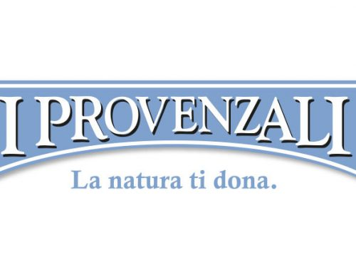 Linea Biologica Cosmetica all'Argan – I PROVENZALI