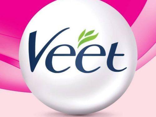 Veet Easy Gel – Strisce depilatorie a freddo, un metodo semplice per risultati di lunga durata