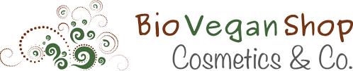 BioVeganShop – Lasciati stupire dalla natura