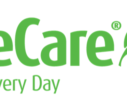 LIFECARE – HAPPY EVERY DAY