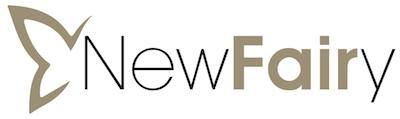 New Fairy – Prodotti tessili per bambini e famiglie ispirati al metodo Montessori