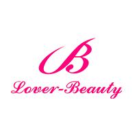 Lover-Beauty